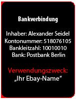 http://www.fitwelt.com/fitwelt-de/images/stories/ebay/selber%20preis.jpg