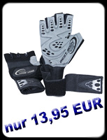 http://www.fitwelt.com/fitwelt-de/images/stories/ebay/top%20grip.jpg