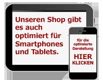 http://www.fitwelt.com/images/banner/smart.png