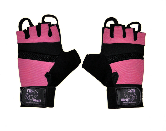 fitwelt lady fitness gloves trainingshandschuhe xl. Black Bedroom Furniture Sets. Home Design Ideas