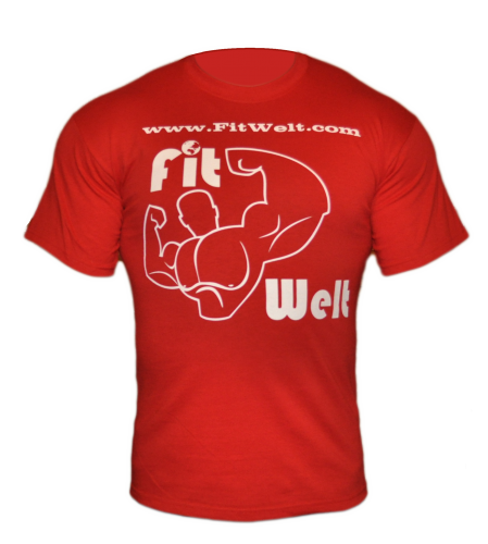 http://www.fitwelt.com/images/product_images/popup_images/345_0.png