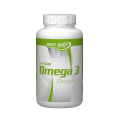 Best Body Nutrition - Future Omega 3 150 Kapseln