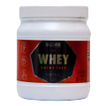 Big Zone - Whey Amino 500 Tabletten