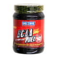 Big Zone BCAA Fuel + L-Glutamin 500g