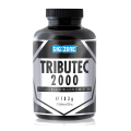 Big Zone Tributec 2000 - 90 Tabletten