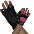 FitWelt Lady Fitness Gloves Trainingshandschuhe