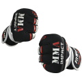 FitWelt MMA Gel Gloves