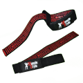 Muscle Style Zughilfe - Gym Straps
