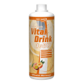 Best Body Nutrition Low Carb Vital Drink 1:80